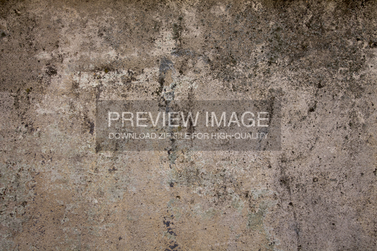grunge-wall-www-raduluchian-com
