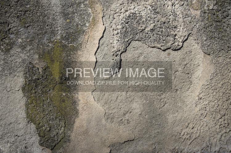 mossy-green-stone-3-www-raduluchian-com