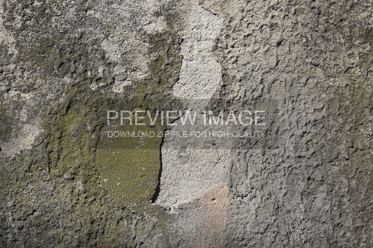 mossy-green-stone-4-www-raduluchian-com