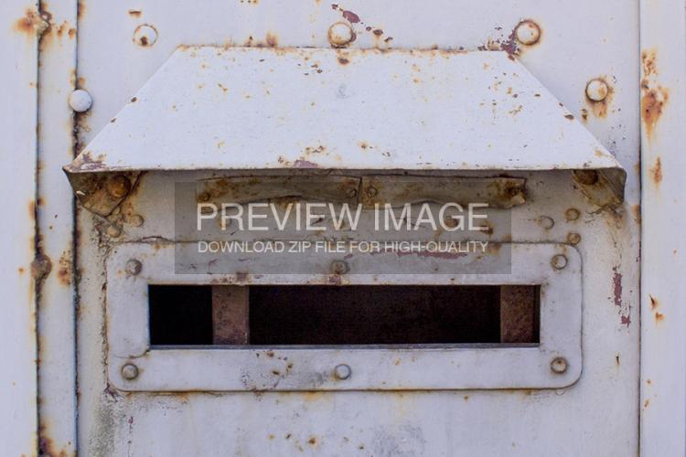 rusty-metal-mailbox-slot-www-raduluchian-com