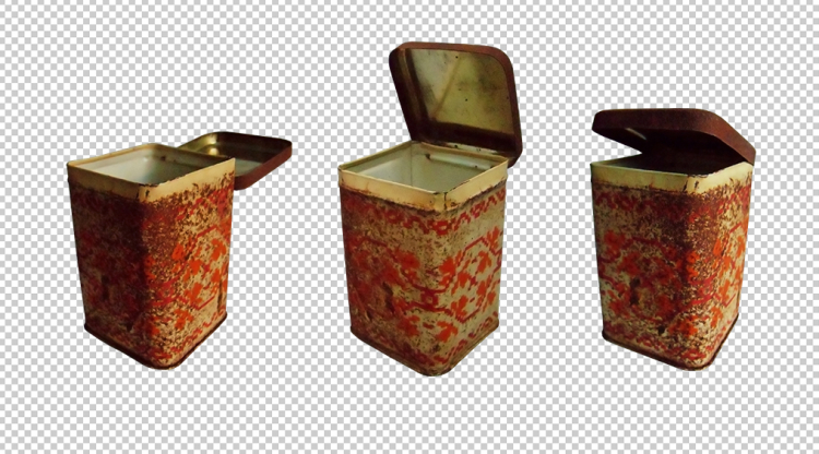 precut-image-rusty-tea-box