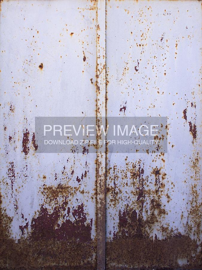 rusty-white-metal-10-www-raduluchian-com