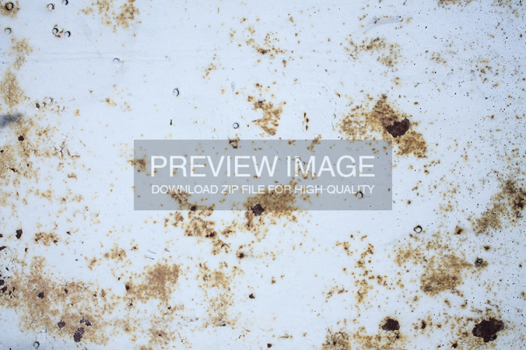 rusty-white-metal-4-www-raduluchian-com