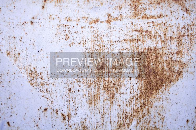 rusty-white-metal-5-www-raduluchian-com