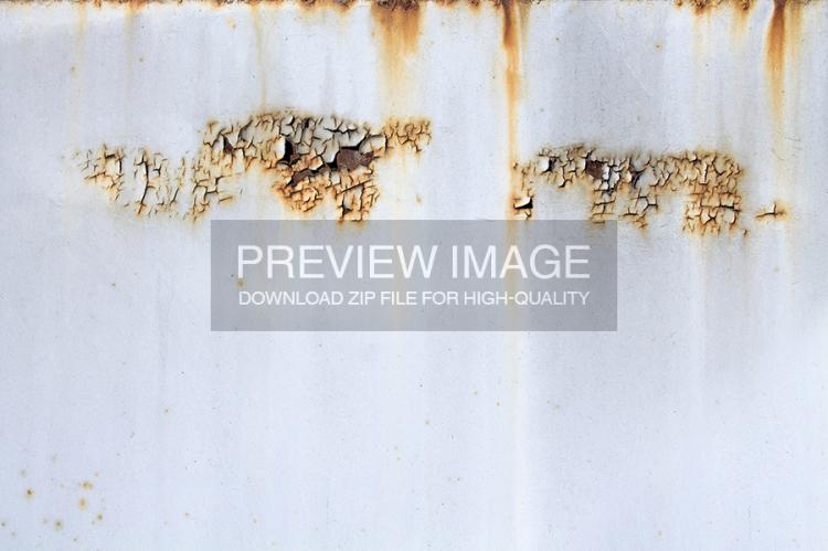 rusty-white-metal-8-www-raduluchian-com