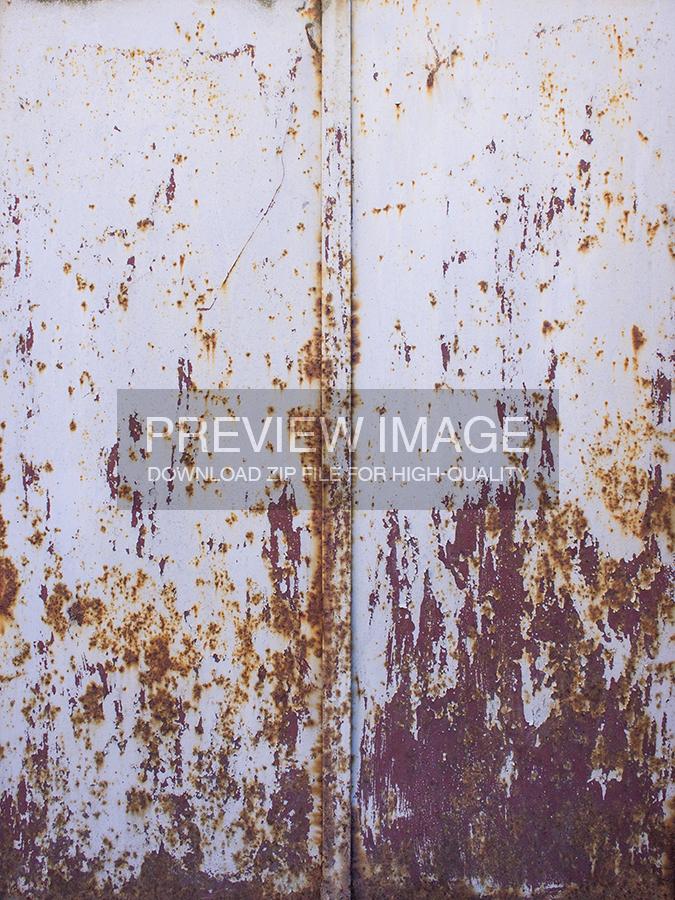 rusty-white-metal-9-www-raduluchian-com