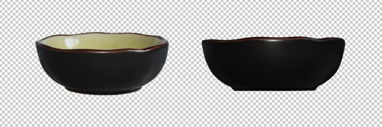 precut-image-small-bowl