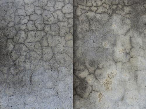 texture-soaked-wall-cracks