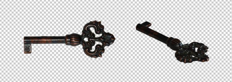 precut-image-vistorian-key