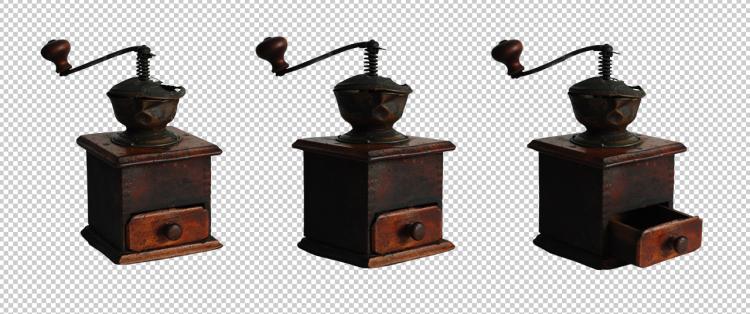 precut-image-vintage-coffee-grinder