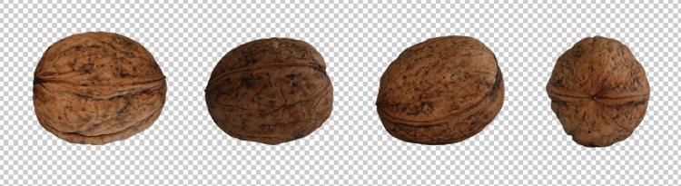 precut-image-wallnut